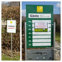 Golfplatz_geschlossen_18.3.2020.jpg