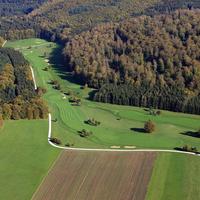 Golfplatz_Undingen_002.JPG