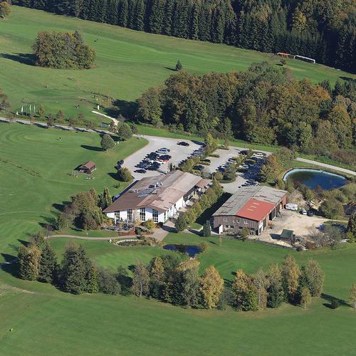 Golfplatz_Undingen_004.JPG