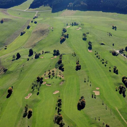 Golfplatz_Undingen_005.JPG